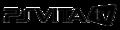 PlayStation Vita TV logo.png
