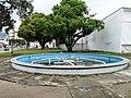Plaza Sucre, Maracay.jpg