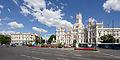 Plaza de Cibeles - 01.jpg