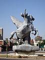 Plaza de Legazpi, Madrid.jpg