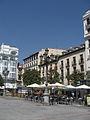 Plaza de Santa Ana Madrid 10.jpg