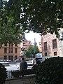 Plaza del Rey (4777599614).jpg