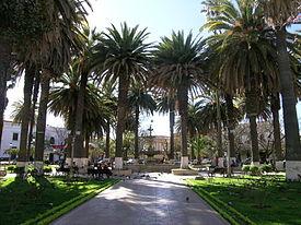 Plaza in Tarija.jpg