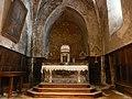 Plazac église choeur.jpg