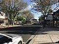 Pleasanton downtown.jpg