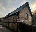 Pleasley Mills, Pleasley Vale, Nottinghamshire (13).jpg