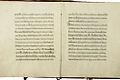 Plemiška diploma Franca Adama Langenmantla (2).jpg