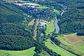 Plettenberg-Ohle Gewerbegebiet FFSW-0235.jpg