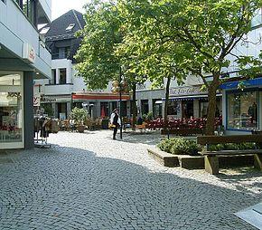 Plettenberg 01 ies.jpg