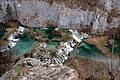 Plitvice Croatia (65730851).jpeg