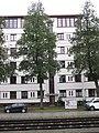 Podbielskistraße 264, 1, Groß-Buchholz, Hannover.jpg