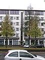 Podbielskistraße 280, 1, Groß-Buchholz, Hannover.jpg