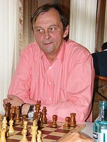 Karl Heinz Podzielny Wikipedia