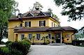 Poertschach Villa Wladimir Turkovic Werftenstrasse 57 01062007 03.jpg