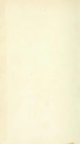 File:Poesie (De Amicis).djvu