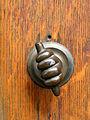 Poignée de porte - Perwez-le-Marché (1).JPG