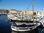 Pointu Marseille2.JPG