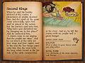 Poker bible - Second Kings.jpg