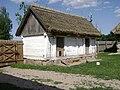 Poland. Sierpc. Open air museum, (Skansen) 056.jpg
