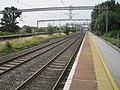 Polesworth station, geograph-3621145-by-Nigel-Thompson.jpg