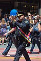 Police Officer showing support at the San Francisco Pride Parade 2018.jpg