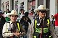 Police Women Arequipa Peru..jpg