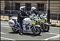 Police every where in Brisbane-1 (15604418207).jpg