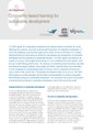 Policy Brief 8 Community-based learning for sustainable development (English).pdf