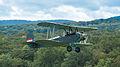 Polikarpov PO2 OTT2013 D7N9724 002.jpg