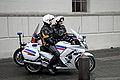 Politi i Reykjavik (2).jpg