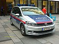 Polizei(BP-91040) - Flickr - antoniovera1.jpg