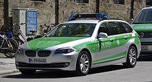 Image Result For Car Transponders For