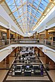 Polo Park Shopping Centre, Portage Ave, Winnipeg - panoramio (1).jpg
