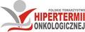 Polskie Towarzystwo Hipertermii Onkologicznej.tif