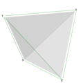 Polyhedron 4b, numbers.png
