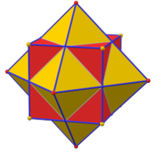 Prism (geometry) - WikiVisually