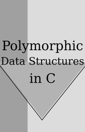 Polymorphic Data Structures in C.png
