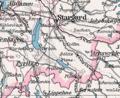 Pommern Kr Pyritz.png