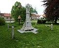 Pomník padlým v Nevcehli (Q94444249).jpg