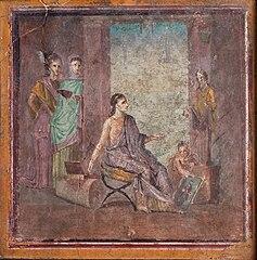 Pompeii Painter.jpg