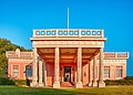 Pompeiian Villa by Michael Reed fastturtles.org.jpg