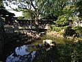 Pond in Suiten Shrine 2.jpg