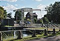 Pont-levis du canal du Centre (DSCF8008).jpg