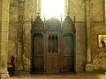 Pont-sur-Yonne-FR-89-église-intérieur-A27.jpg