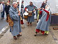 Pont-sur-Yonne-FR-89-fête médiévale 2014-03.jpg