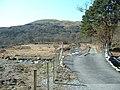 Pont Cae-newydd - geograph.org.uk - 148213.jpg