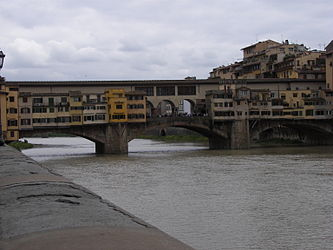 Ponte Vecchio north.jpg