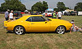 Pontiac Firebird - Flickr - exfordy (2).jpg