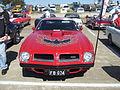 Pontiac Firebird Trans Am (15815935298).jpg