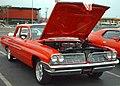 Pontiac Strato Chief.jpg